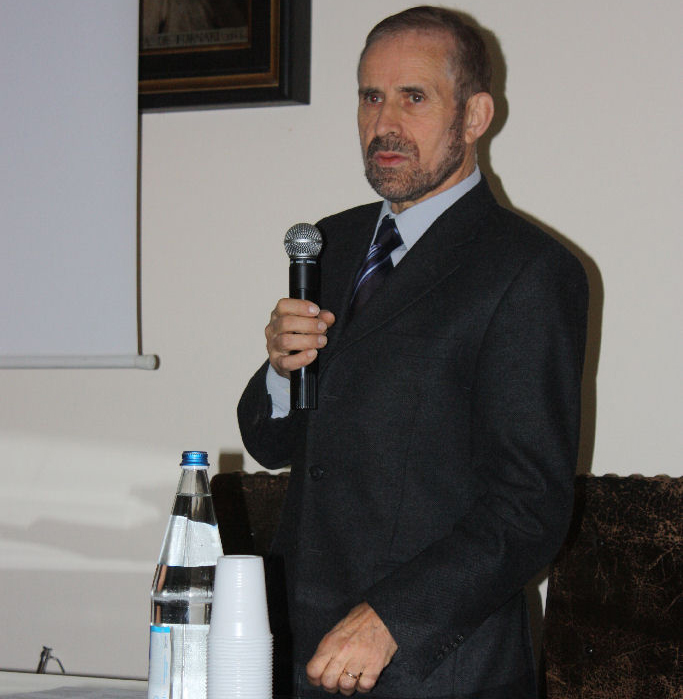 Prof.-Angelo-Nobile