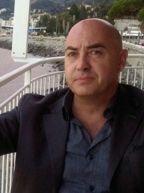 Alberto Pezzini