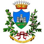 logochiavari