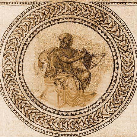 Anaximander001
